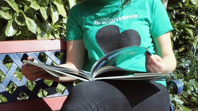 bricomania-pintar camiseta pintyplus 8