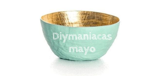 concurso posavasos premio pintyplus diymaniacas