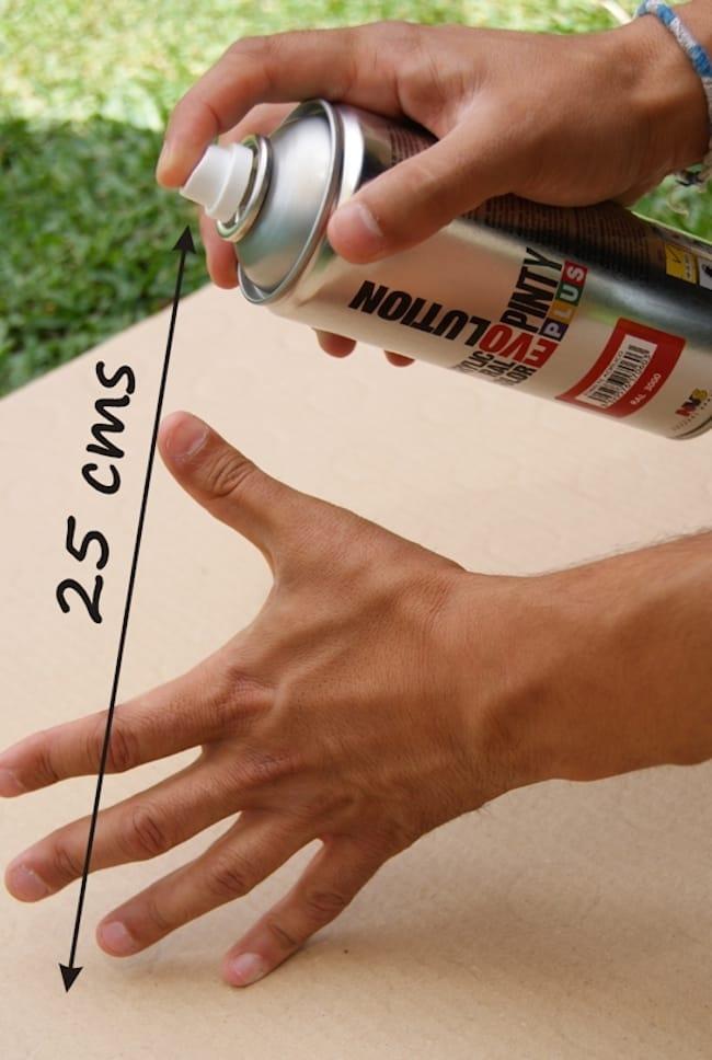 distancia_pintura-spray_pinty-plus