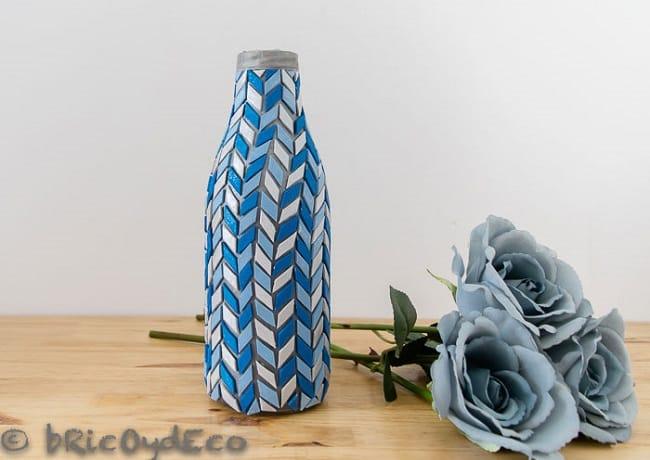botella-mosaico-portada