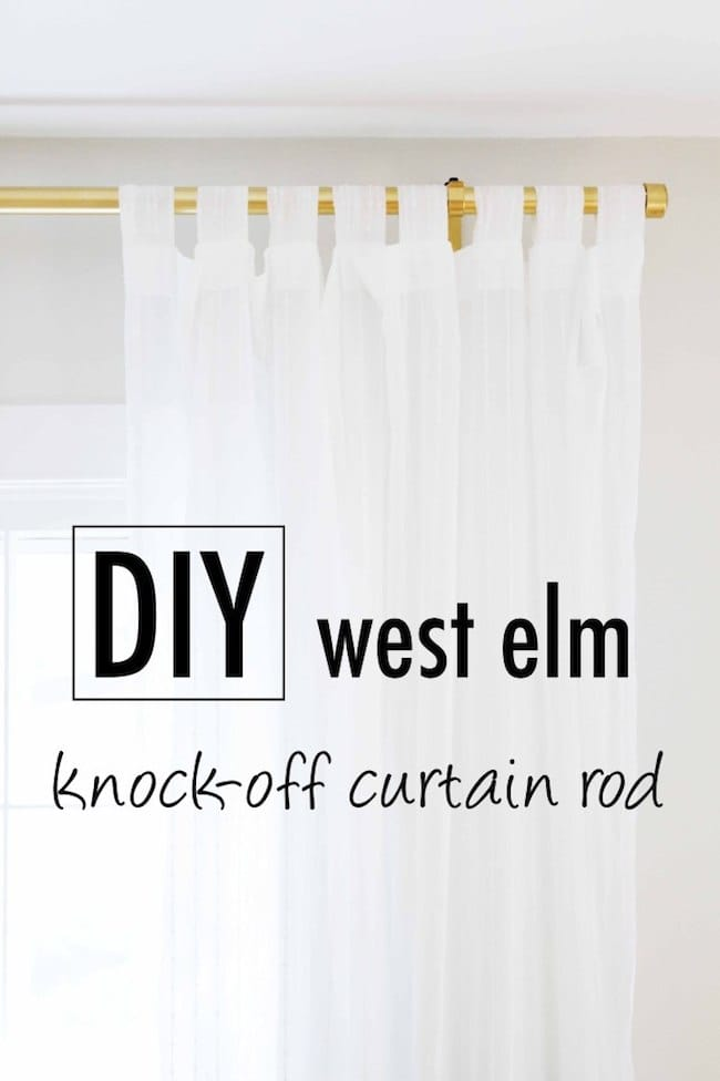 diy-knock-off-west-elm-curtain-rod-hack-682x1024