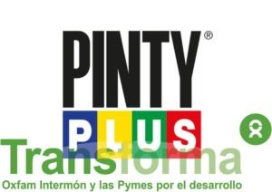 PINTYPLUS OXFAM 1