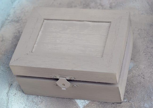 caja chalk3