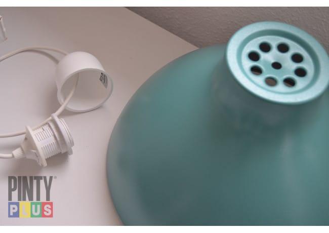 pintar-lampara-spray-pintyplus-1