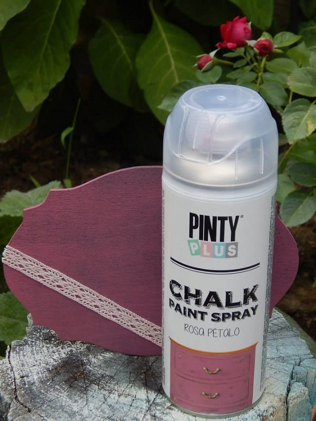 pintyplus chalk paint spray 1