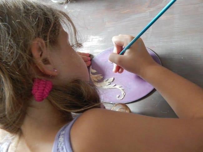 pintyplus chalk paint spray 11