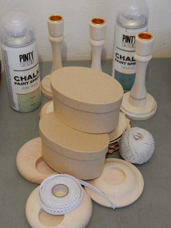 pintyplus chalk paint spray 14