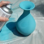 pintyplus chalk paint spray 4