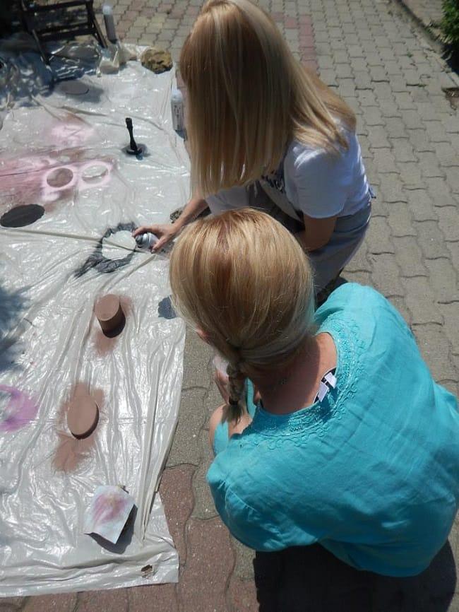 pintyplus chalk paint spray 8