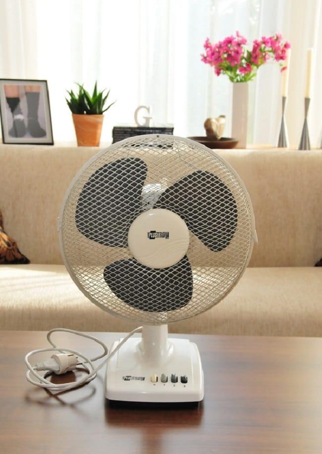 restaurar ventilador 2