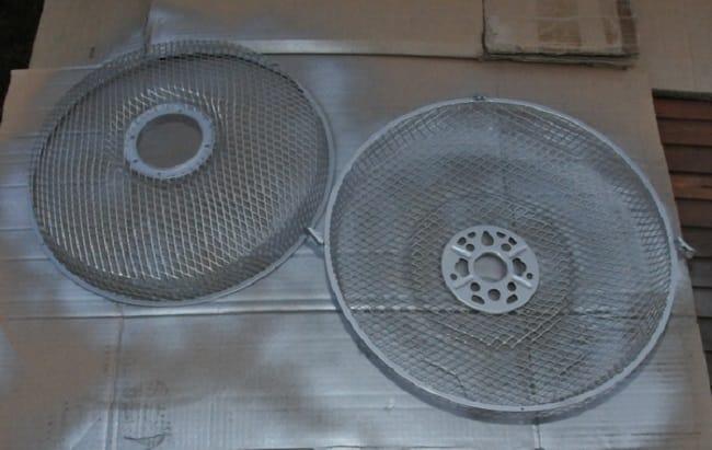restaurar ventilador 6