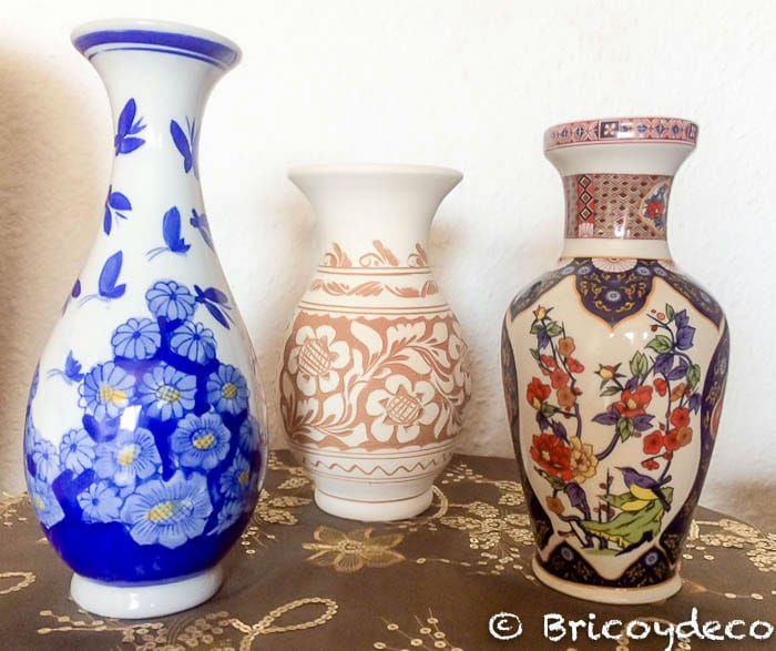 vases-before