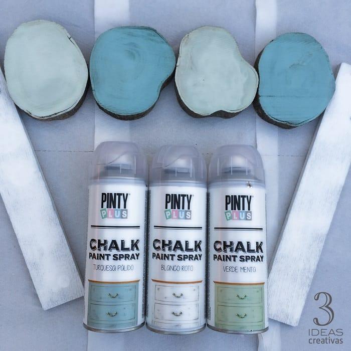 1000+ ideas about Spray Paint Dresser on Pinterest