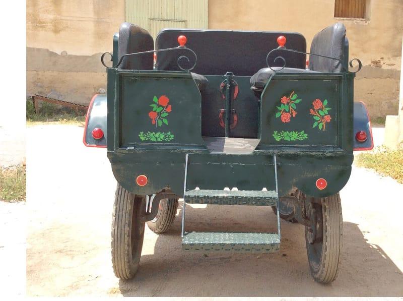 verde carruaje pintyplus 2