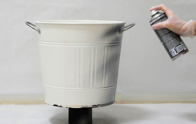paso2-spray-galvanizado
