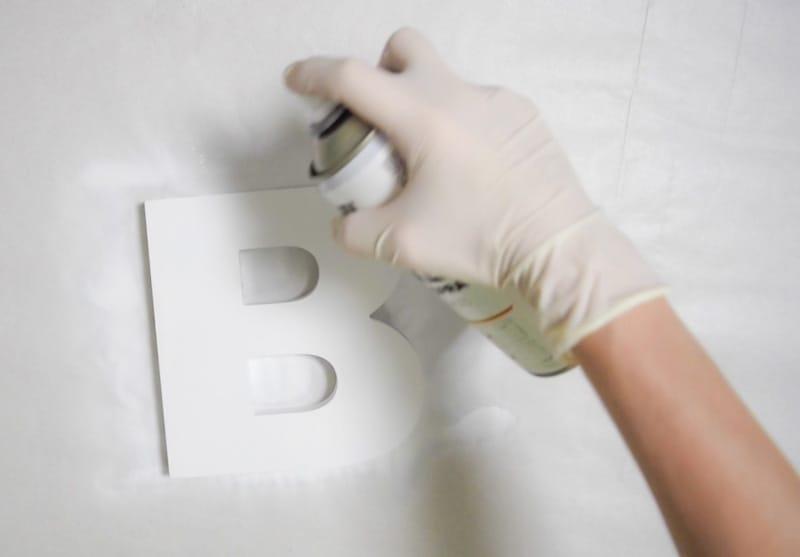 letra-marmol-paso1-pintar-blanco