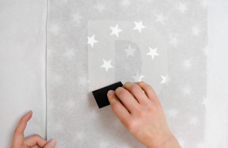 letter-decoupage-paso3-set-napkin