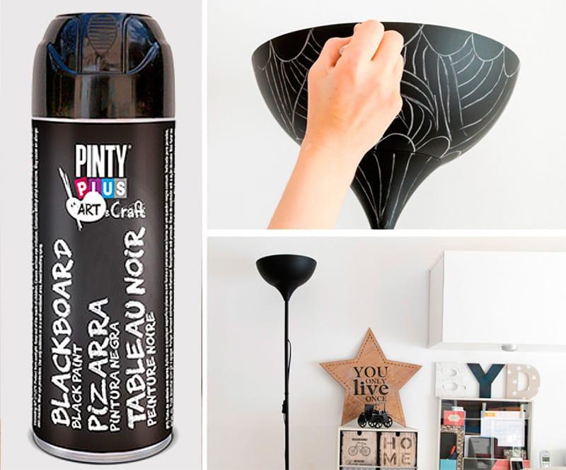 pintura-pizarra-spray-pintyplus-plastico