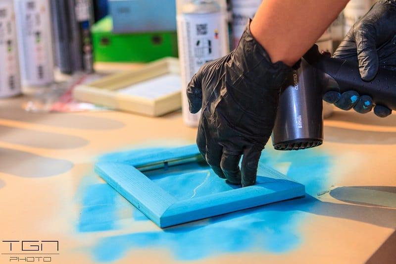 pintyplus-spray-paint-budapest