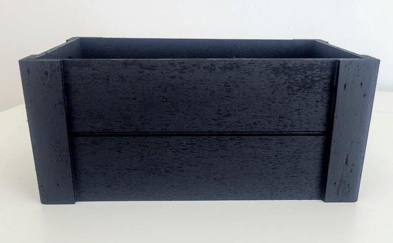 pizarra-en-spray-pintyplus-sobre-madera
