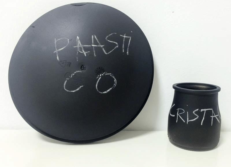 slate-pintyplus-on-plastic-and-glass