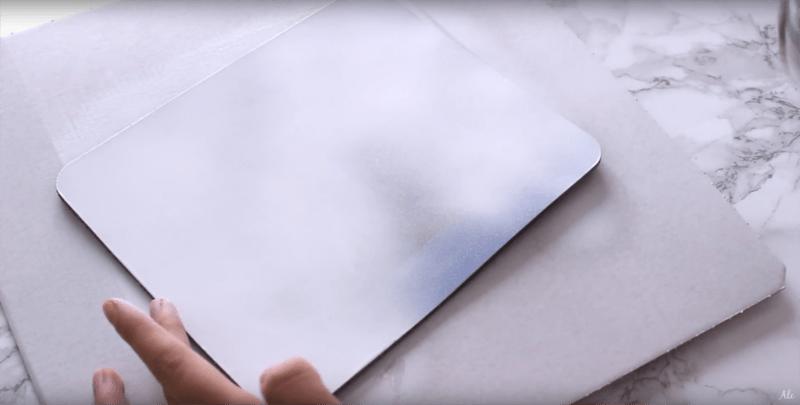 alfombrilla-marmolada-con-pintura-en-spray-pintyplus-1