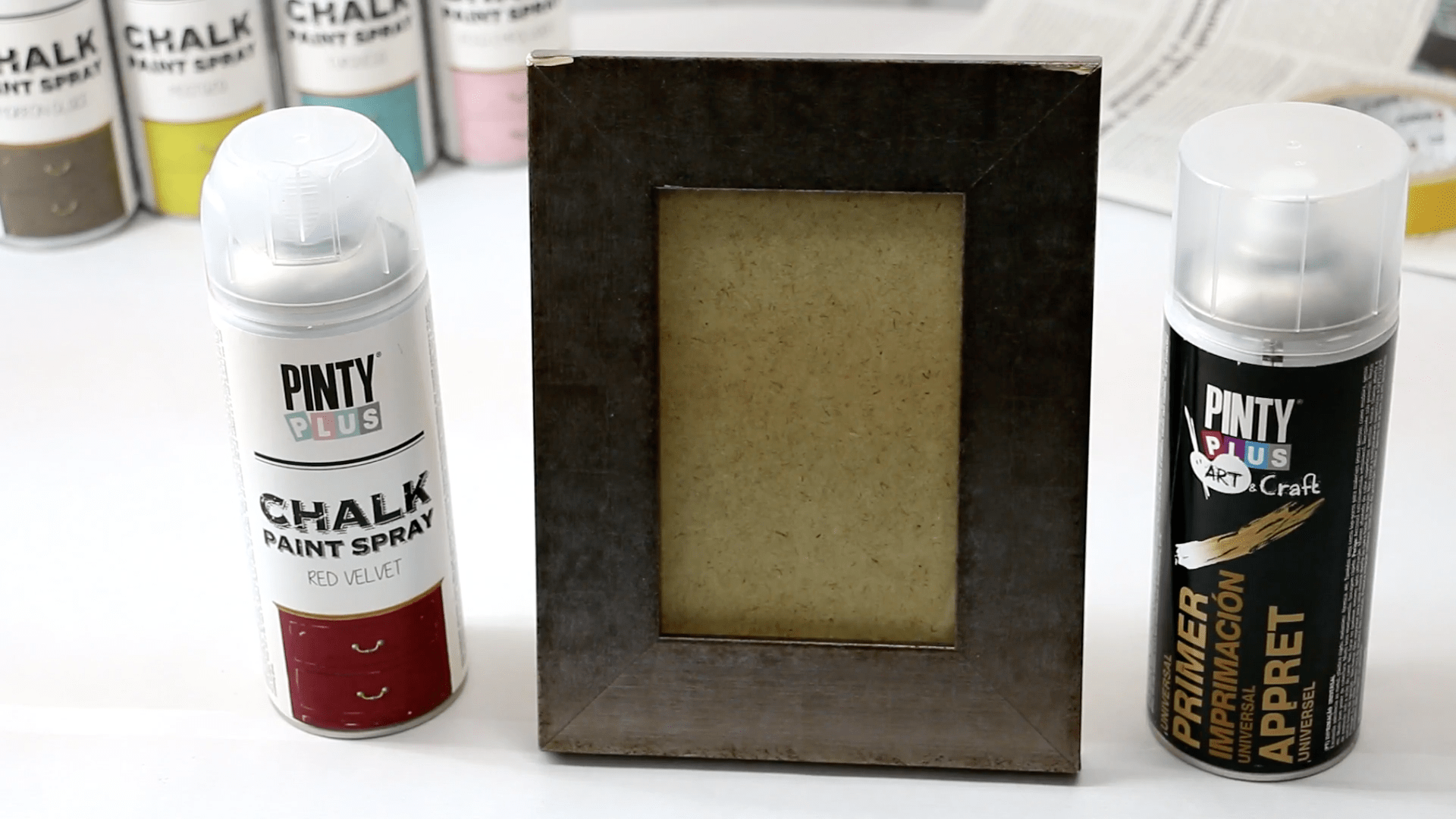 craquelado-con-chalk-paint-pintyplus-materiales