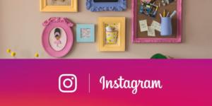 Instagram Novasol Spray