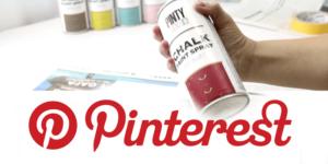 Pinterest Novasol Spray