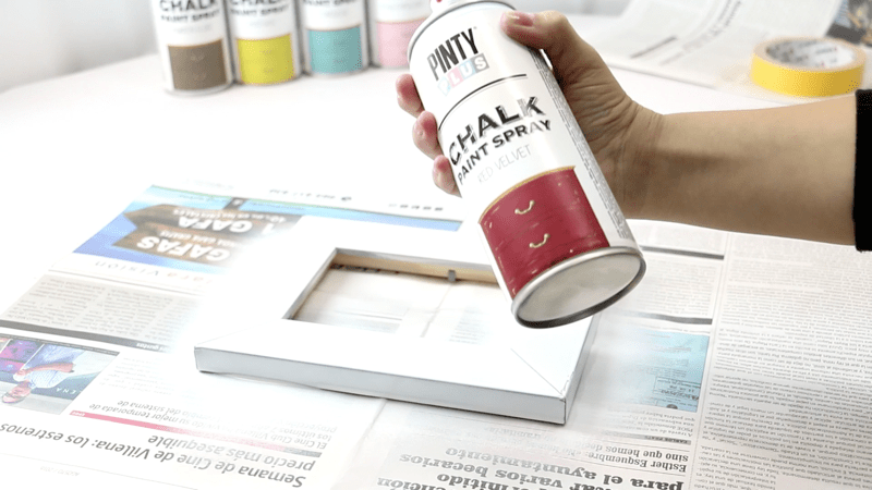 pintyplus-chalk-paint-red-velvet