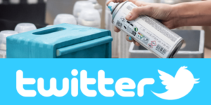 Twitter Novasol Spray