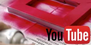 Youtube Novasol Spray