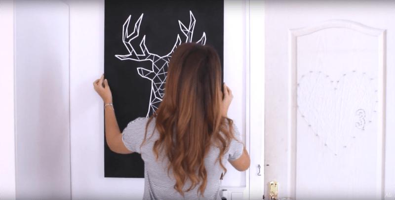 aranaale-ciervo-pintura-spray-pintyplus-13