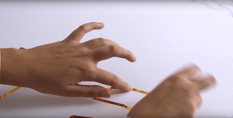 aranaale-ciervo-pintura-spray-pintyplus-3