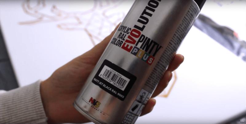 aranaale-ciervo-pintura-spray-pintyplus-7