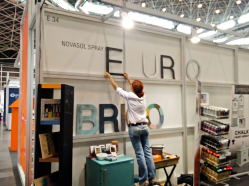 eurobrico16-letras1