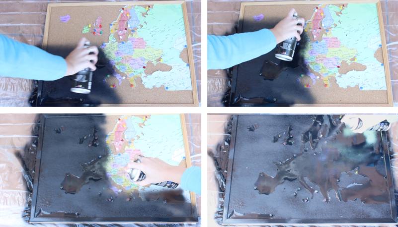 pintamos-mapamundi-diy-con-pintyplus-forja