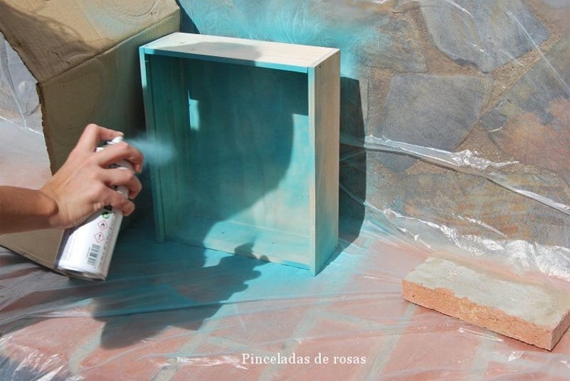 paint-with-spray-pintyplus-box-wine