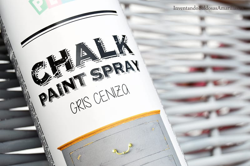 pintyplus-chalk-paint-spray-mimbre