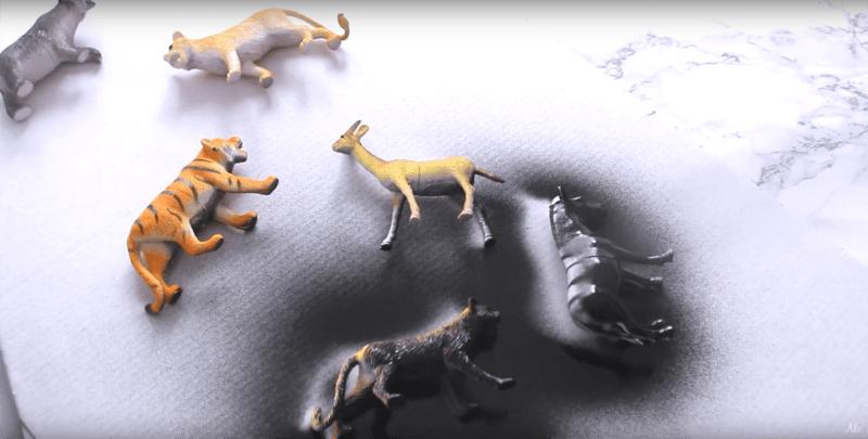 pomos-de-animals-of-toy-with-pintyplus-2