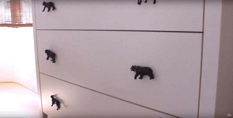 pomos-de-animals-of-toy-with-pintyplus-5