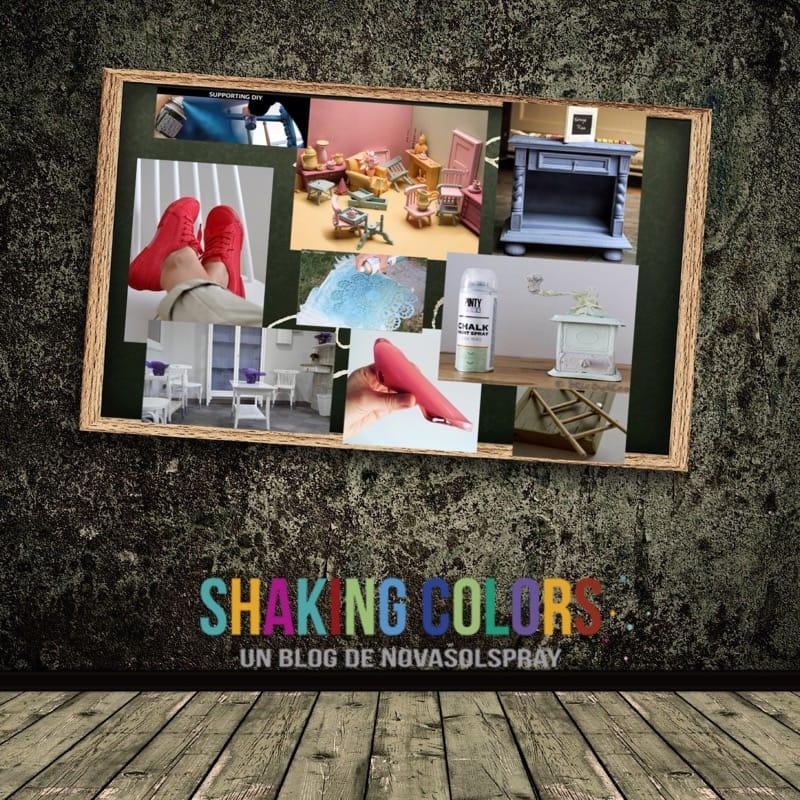 shakingcolors-blackboard