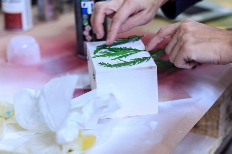 caja-diy-con-pintura-spray-pintyplus