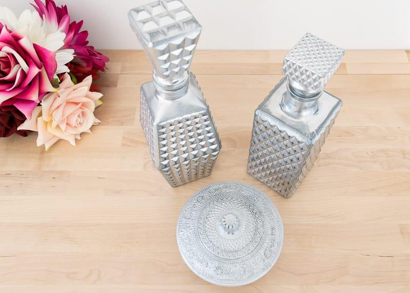 decorar-vidrio-con-efecto-metalizado-1