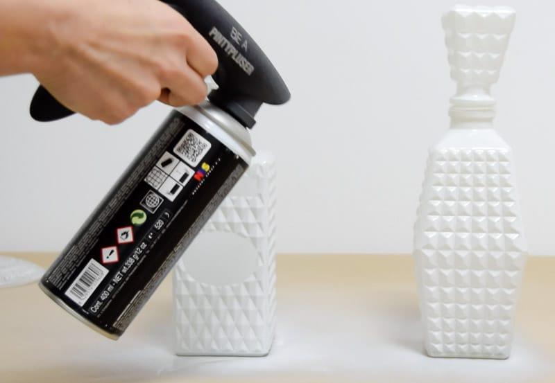 pintar-vidrio-pistola-pintyplus-imprimacion-spray