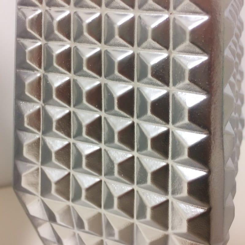 decorar-vidrio-metal-paso2-cromo3