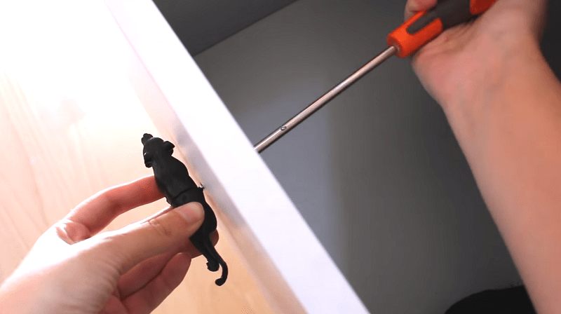 diy-with-animals-of-toy-with-pintyplus