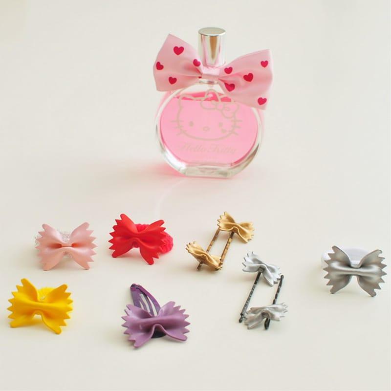 farfalles-con-pintura-en-spray-pintyplus