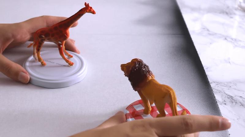 paint-animals-de-toys-for-jars