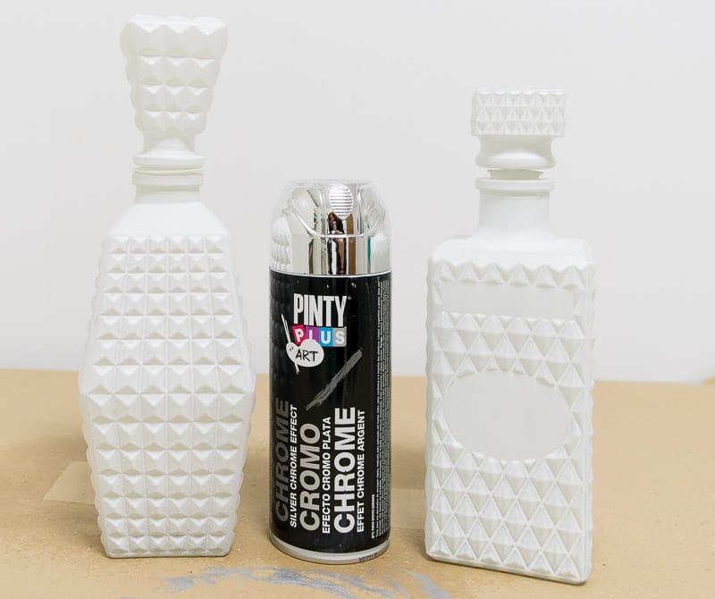 pintar-vidrio-metal-con-spray-pintyplus